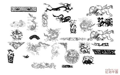 欧式木质边框png_欧式木质边框_乐乐简笔画