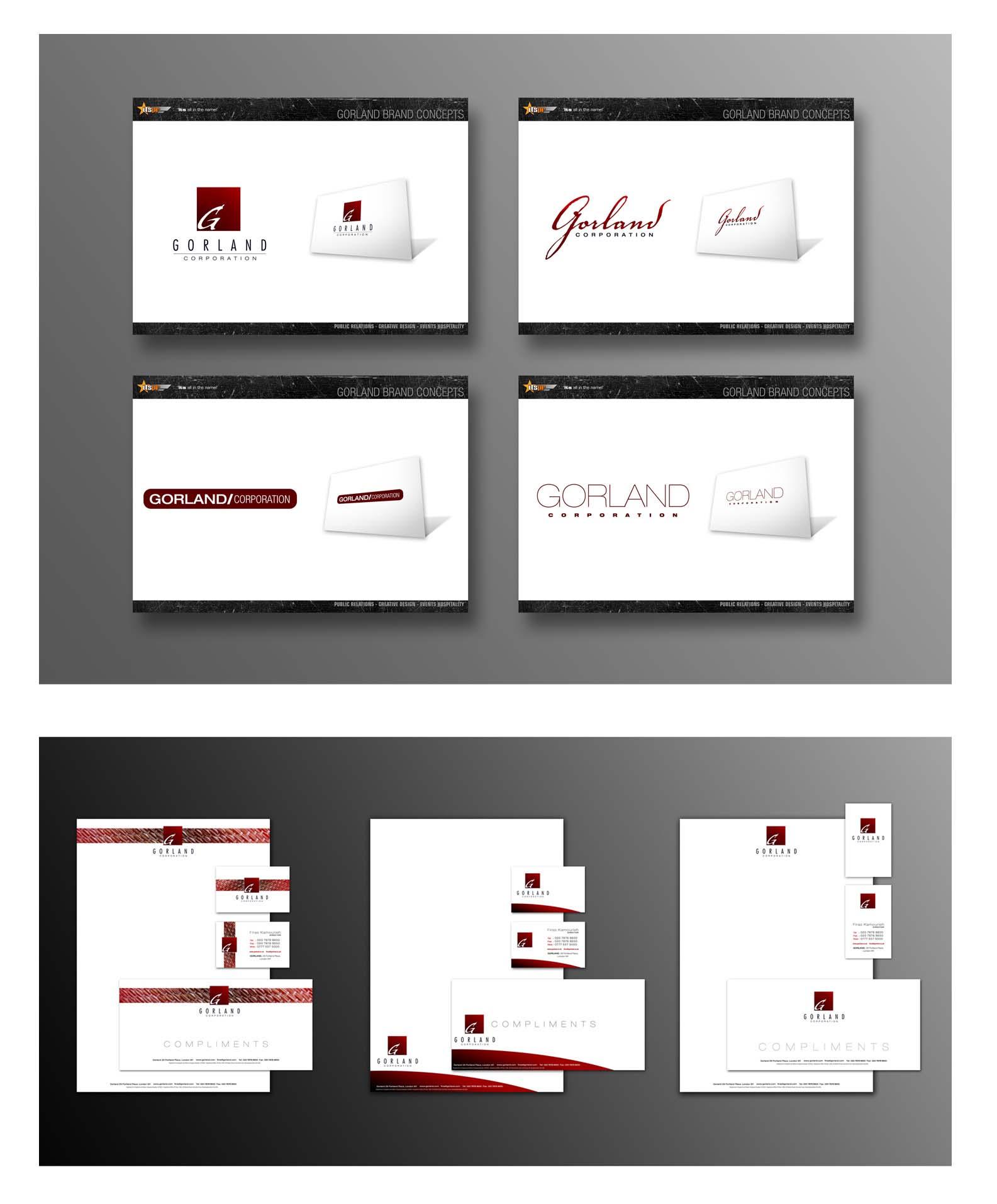 优质信纸/优质信封/; 国外经典平面设计; 优质信纸