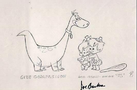 迪士尼 手绘图片