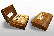 图片标题:包装设计[推] 关键字:茶叶盒  加入时间:2008-5-20 19:33 加入作者:redocn