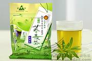 图片标题:申请[实力派]北京麦顿包装作品集[推] 关键字:设计图片  加入时间:2008-5-20 19:48 加入作者:redocn