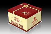 图片标题:07年蛋糕盒设计方案[推] 关键字:设计图片  加入时间:2008-5-20 20:20 加入作者:redocn