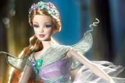 图片标题:♡▄▄▄百变的芭比娃娃!不变的精致优雅▄▄▄♡(2楼模特大赛) 关键字:仙子.jpg  加入时间:2008-5-21 22:57 加入作者:redocn