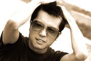 图片标题:【别处心 北京梦2007.8.5】 关键字:_MG_0757-1.jpg  加入时间:2008-5-24 16:38 加入作者:redocn