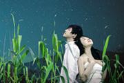 图片标题:◎◎不是恋人的婚纱◎◎ 关键字:设计图片  加入时间:2008-5-24 17:48 加入作者:redocn