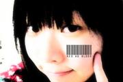 图片标题:快乐的开始不该悲伤的结束。 关键字:MI.赵004.jpg  加入时间:2008-5-24 18:04 加入作者:redocn