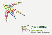 图片标题:周年作品集[推] 关键字:logo9.jpg  加入时间:2008-5-28 17:53 加入作者:redocn