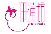 图片标题:原典设计作品集[推] 关键字:logo.jpg  加入时间:2008-5-28 18:02 加入作者:redocn