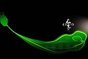 图片标题:《自荐书》———天生我材必有用———【准备找工作】 关键字:设计图片  加入时间:2008-5-28 18:04 加入作者:redocn