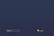 图片标题:将留白风格进行到底.大家来拍砖[推] 关键字:1  加入时间:2008-9-19 21:34 加入作者:redocn