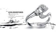 图片标题:珠宝画册 关键字:jdf17副本.jpg  加入时间:2008-5-29 08:36 加入作者:redocn