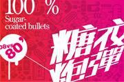图片标题:糖衣炮弹作品展示 关键字:前期  加入时间:2008-5-31 10:13 加入作者:redocn