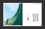 图片标题:一本企业画册,客户说做的很糙 关键字:04-05.jpg  加入时间:1235654089 加入作者:
