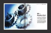 图片标题:一本企业画册,客户说做的很糙 关键字:06-07.jpg  加入时间:1235654089 加入作者: