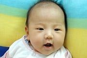 图片标题:我家宝宝【颜诗琪】 关键字:宝宝 美女  加入时间:2008-6-16 11:45 加入作者:谊者の翎星