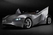 图片标题:完美的代表:宝马新一代概念车 关键字:宝马酷车 新造型  加入时间:2009-7-26 23:07 加入作者:redocn