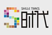 图片标题:时代 关键字:时代  加入时间:2008-7-8 11:41 加入作者:redocn