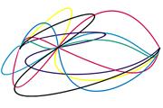 图片标题:■■■■■子楚品牌形象设计(深圳)■■■■■专注\简单\实效■■■■■新的和旧的 关键字:设计图片  加入时间:2008-7-9 12:58 加入作者:redocn