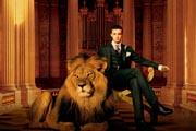图片标题:地产类经典欧式马车、宫殿、人物素材 关键字:气质人物 狮子  加入时间:2008-7-9 14:04 加入作者:阿Q第二
