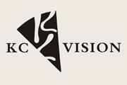 """图片标题:""""我设计""""的东西.受黄碟影响的这些年... 关键字:『www[1].asiaci.com』4e729bd244269454916f4.jpg  加入时间:2008-7-9 15:33 加入作者:redocn"""