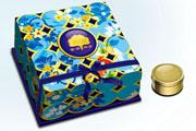 图片标题:月饼包装 关键字:月饼包装  加入时间:2008-7-12 07:12 加入作者:redocn