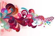 图片标题:国外设计公司平面作品【127P】[推] 关键字:设计图片  加入时间:2008-7-15 11:38 加入作者:redocn