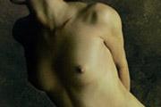 图片标题:Jarek Kubicki(哥特式艺术之门,第二页更新)[推] 关键字:人体艺术 裸体创意 裸体艺术  加入时间:2008-7-15 12:02 加入作者:redocn