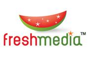 图片标题:logo holik 标志设计 [推] 关键字:设计图片  加入时间:2008-7-16 18:43 加入作者:redocn