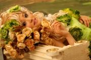 图片标题:。新的开始『婚纱』。 关键字:IMG_1283.jpg  加入时间:2008-9-6 17:41 加入作者:木子过客