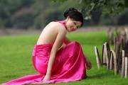 图片标题:。新的开始『婚纱』。 关键字:IMG_1819.jpg  加入时间:2008-9-6 17:41 加入作者:木子过客