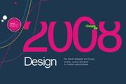 图片标题:2008上半年作品集 关键字:画册楼书地产海报标志VI设计  加入时间:2008-8-3 21:20 加入作者:redocn