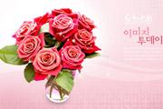 图片标题:自然生态鲜花类PSD分层003 关键字:鲜花PSD分层 鲜花素材 欧美韩国实用素材  加入时间:2008-8-14 22:17 加入作者:redocn