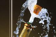 图片标题:画册版式模板PSD分层-酒类酒吧画册011 关键字:排版模板版式模板目录样本画册模板版式传奇国际排版  加入时间:2008-8-14 22:25 加入作者:redocn