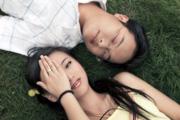图片标题:我和她的第一次情侣照~ 关键字:设计图片  加入时间:2008-8-15 13:27 加入作者:redocn