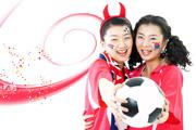 图片标题:幻彩女性类1PSD分层031 关键字:健康女性女人 妇女少女 韩国美女 运动韩国女人 欧美韩国实用素材  加入时间:2008-8-15 23:14 加入作者:redocn