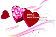 图片标题:幻彩女性类1PSD分层009 关键字:护理时尚女性女人妇女少女韩国美女 运动韩国女人 欧美韩国实用素材  加入时间:2008-8-16 13:13 加入作者:redocn