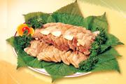 图片标题:食品餐饮类PSD分层005 关键字:食品餐饮素材 菜谱素材 菜单素材  韩国菜 欧美韩国实用素材  加入时间:2008-8-16 13:12 加入作者:redocn