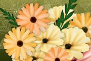 图片标题:花纹图案类4PSD分层素材043 关键字:欧美韩国花纹图案 瓷器花纹花卉 图案底纹 绘画速描花纹 欧美韩国实用素材  加入时间:2008-8-18 17:25 加入作者:redocn