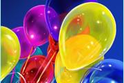 图片标题:原【酒久浓PS鼠绘/手绘/GIF动画教程及作品集】持续更新(11月10日33楼更新) 关键字:气球鼠绘教程  加入时间:2008-8-18 22:58 加入作者:redocn