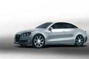 图片标题:奥迪绘画教材 关键字:轿车汽车鼠绘教程  加入时间:2008-8-18 23:06 加入作者:redocn