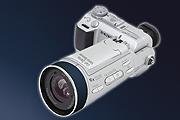 图片标题:我的超写实作品:sony数码相机和播放器!!四楼有更新 关键字:超写实数码相机.jpg  加入时间:2008-8-19 11:29 加入作者:redocn