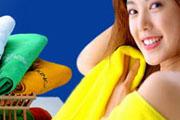 图片标题:日常家庭用品类PSD素材24 关键字:日常家庭用品 美女女性女人 卫浴 毛巾  加入时间:2008-8-31 11:45 加入作者:redocn