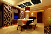 图片标题:不久前做的一些图,请P 关键字:餐厅  加入时间:2009-7-12 18:11 加入作者:lq8639