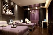 图片标题:4星级酒店装饰 关键字:安徽客房01角度.jpg  加入时间:2009-7-12 18:11 加入作者:lq8639