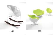 图片标题:██ Dosch3DDosch3D Modern(现代家具) ██ 关键字:现代家具  加入时间:2008-9-5 16:19 加入作者:木子过客