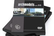 图片标题:██ Evermotion Archmodels Vol 55 (交通工具合集)  ██ 关键字:设计图片  加入时间:2008-9-5 16:19 加入作者:木子过客