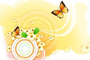 ͼƬ���⣺===17�ֺ���뻨=== �ؼ��֣���� ���� Ψ�� ʱ�� ��ˬ  ����ʱ�䣺2008-9-6 10:23 �������ߣ��֡�����ǡ��