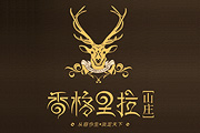 图片标题:香格里拉 关键字:标志 logo 房地产 香格里拉山庄 鹿 字体设计  加入时间:2008-9-9 10:28 加入作者:redocn