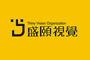 图片标题:成都盛颐视觉(Thiny Vision) 夜之华章 关键字:设计图片  加入时间:2008-9-19 00:39 加入作者:redocn