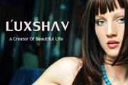 图片标题:凯锐斯特品牌08上半年部分作品 关键字:luxshav01.jpg  加入时间:2008-9-19 00:49 加入作者:redocn